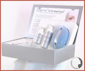 derm-ice-kit