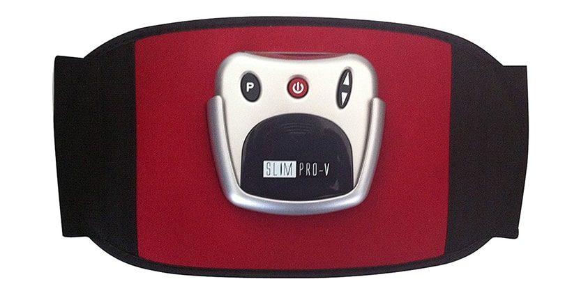 abdo express slim pro v test avis ceinture d. Black Bedroom Furniture Sets. Home Design Ideas