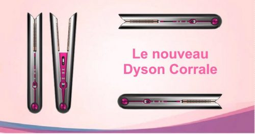 nouveau-dyson-lisseur-cheveux-sans-fil-caractéristiques