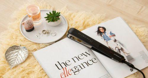 Lisseur Cheveux Vapeur Comparatif et guide d'achat